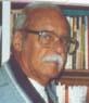 Albertus Marques