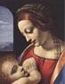 Da Vinci, Madona Litta_detalhe.jpg