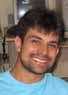 Rodrigo Magalhães, 12.2.2005