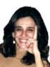 Ana Peluso