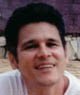 José Aloise Bahia
