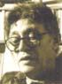 Mário Pontes