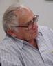 José Peixoto Jr