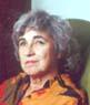 Renata Palottini