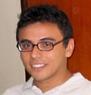 Rodrigo Marques, ago/2003