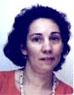 Regina de Souza Vieira