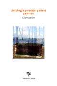 IX. Antología personal y otros poemas, de Gary Daher