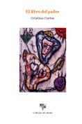 XI. El libro del padre, de Cristino Cortes