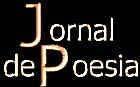 Jornal de Poesia, editor Soares Feitosa