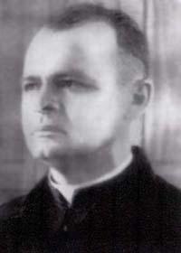 Padre Leitão