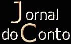 Jornal do Conto